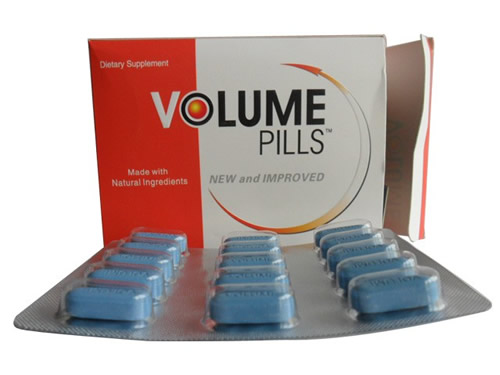 34dd increase sperm count pills lowest price