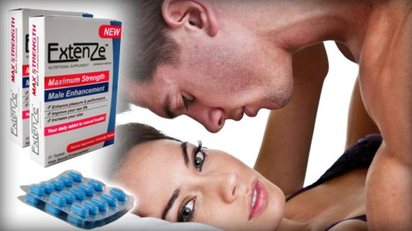Extenze Coupon Codes Free Shipping