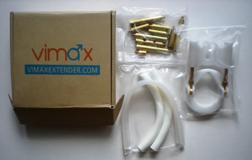 vimax penis extender detailed review all you need to know